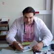 Гептрал при лечении цирроза