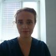лейкоплакия шейки матки и впч лечение