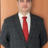 Денис Владимирович Качур