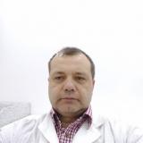 Антибиотики анализ вич сифилис гепатит thumbnail