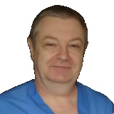 Андрей Сергеевич Подлипаев