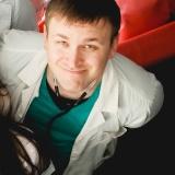 Георгий Анатольевич Сутормин