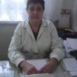 Менструация тромбоциты повышены у