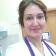Повышение лимфоцитов после прививки от гриппа