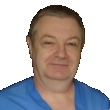 После операции по удалению грыжи опухло яичко