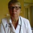 Альфа нормикс гемолизирующей кишечной палочки