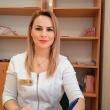 Как вылечить эндометриоидную кисту без операции отзывы