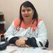 Вильпрафен солютаб при пневмонии помогает