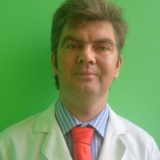 Вадим Александрович Солдатов