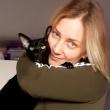 Рвота и понос у кошки после антигистаминных thumbnail