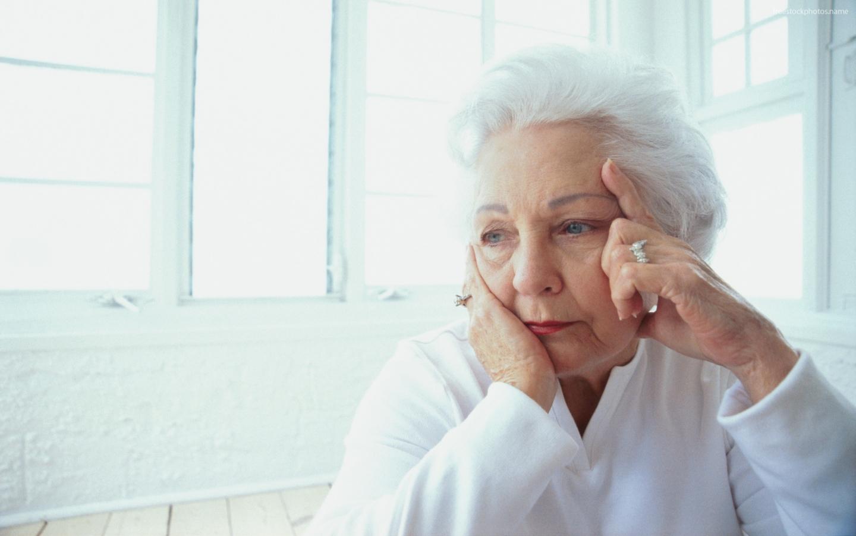 Симптомы болезни Паркинсона на ранней стадии, как вовремя распознать первые признаки начальной степени