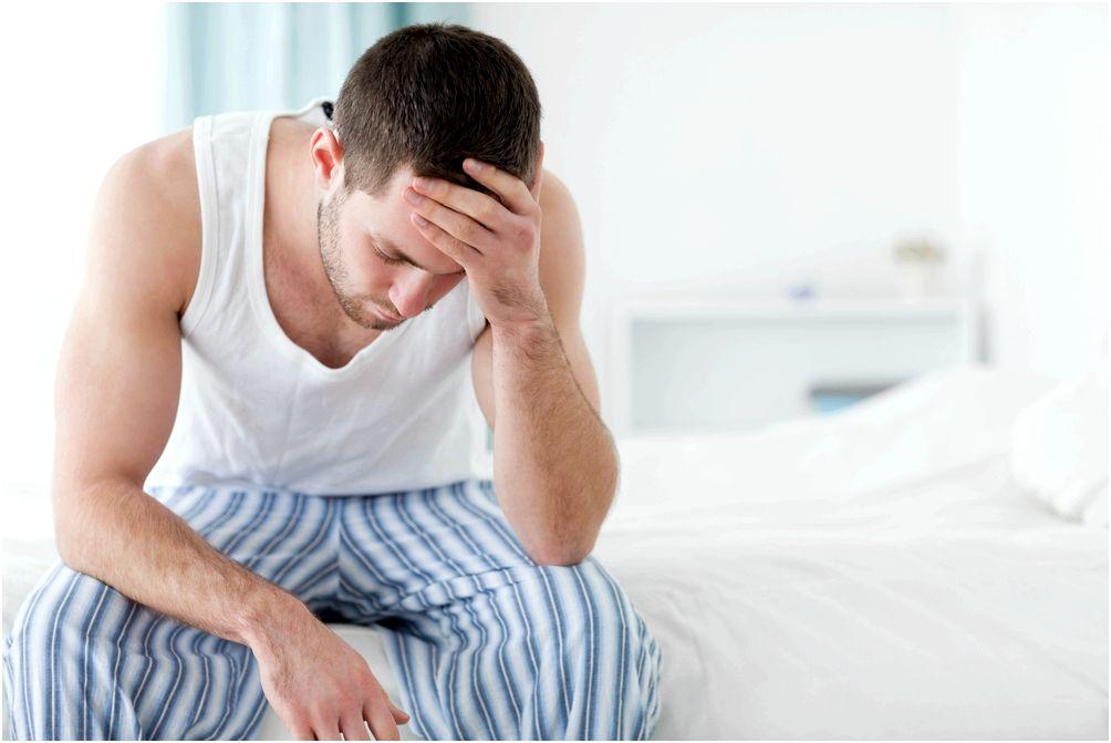 Скрытая паховая грыжа у мужчин симптомы thumbnail