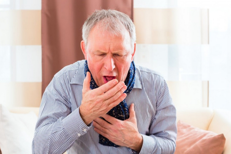 Воспаление плевры легких: симптомы и диагностика. Лечение плеврального воспаления легких в Москве