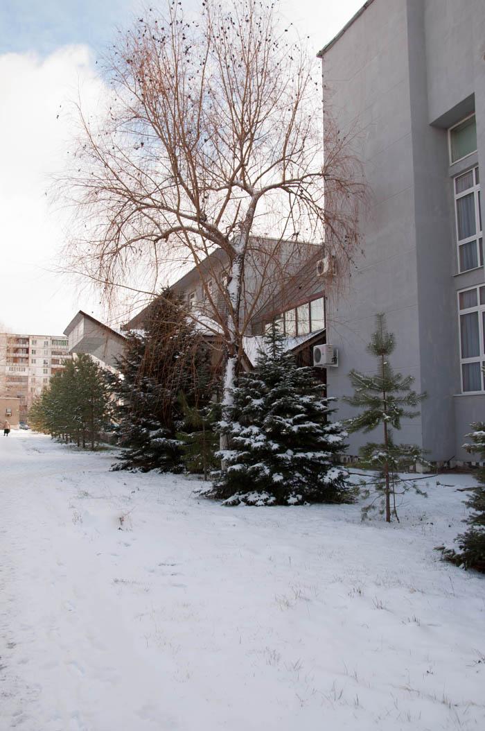Врачи 79 больница москва отзывы