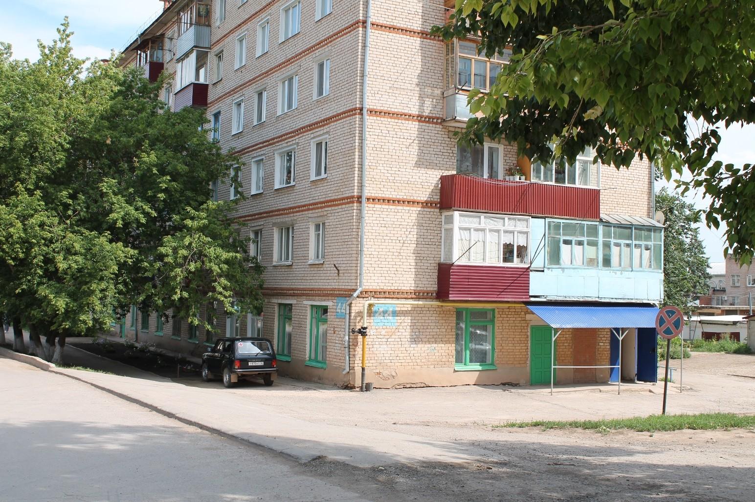 Поликлиника 10 чистопольская 43 расписание