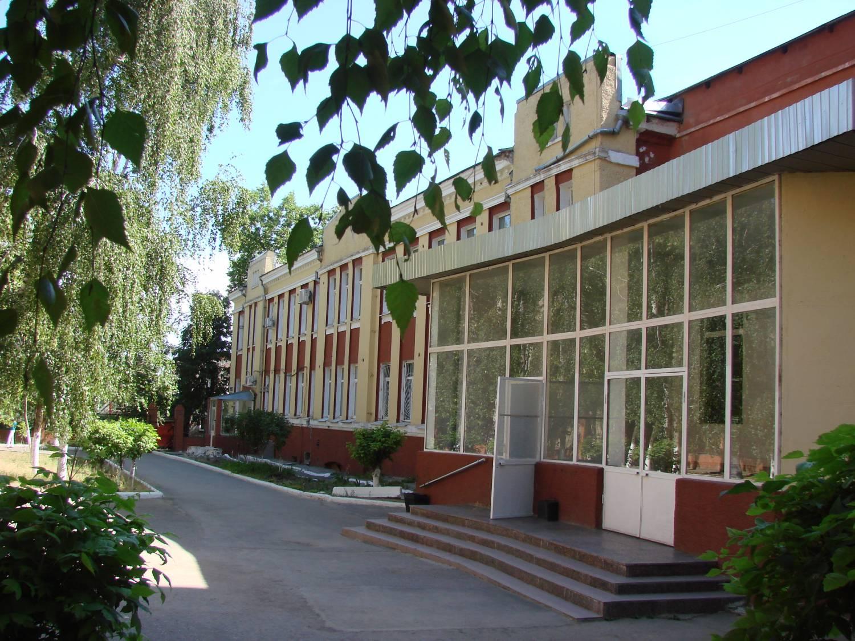 Медицинский центр на сходне семья и здоровье