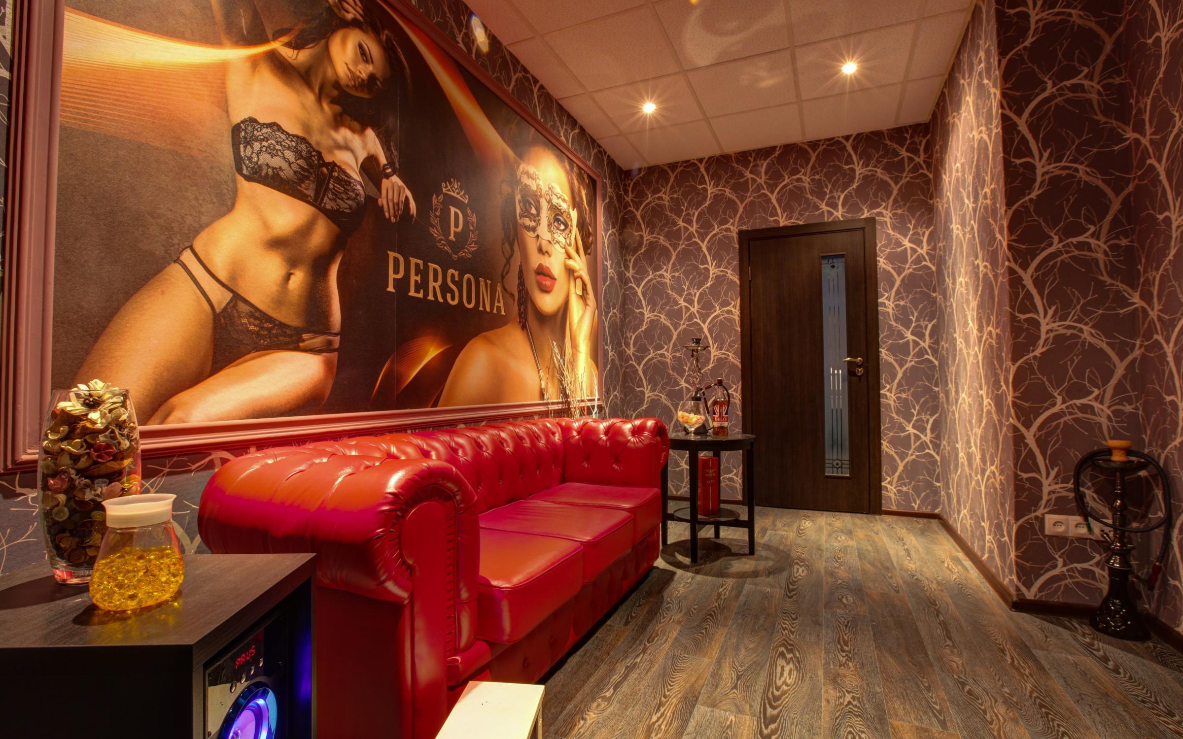 Лучшие салоны эротического массажа москвы
