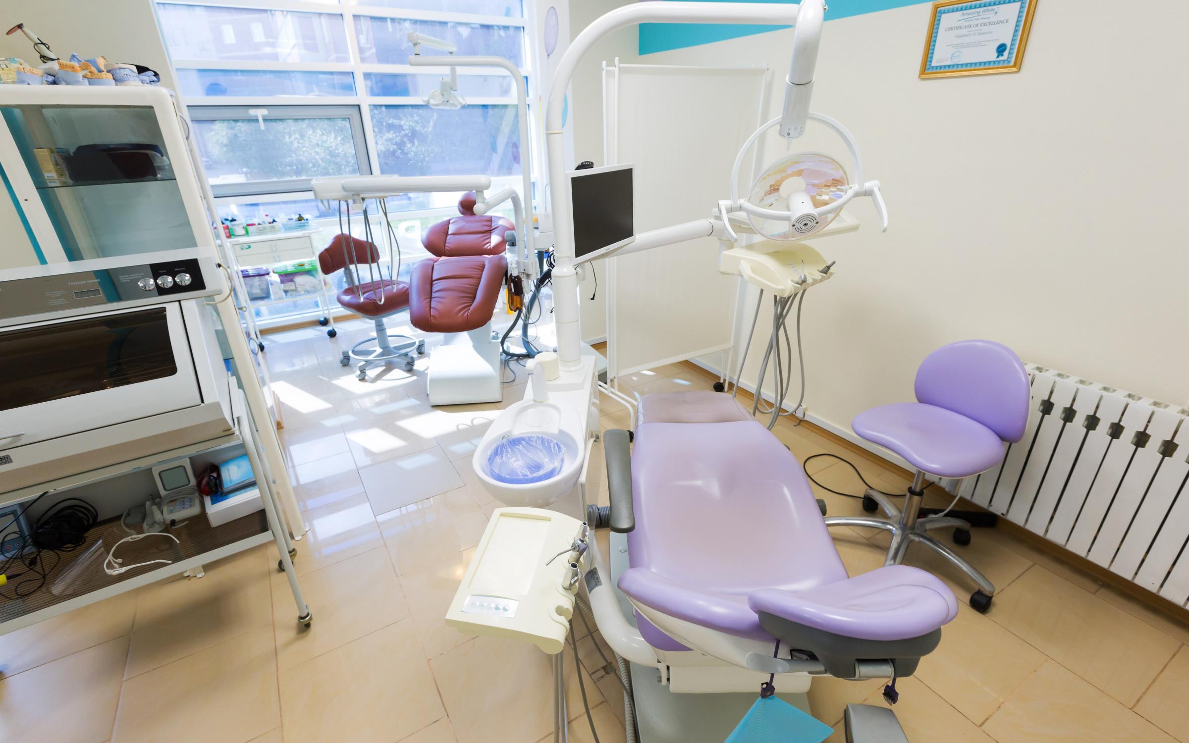 Отзывы клиника парус екатеринбург, умелые пальчики и вагина