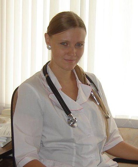 Запись к врачу урологу в Москве.