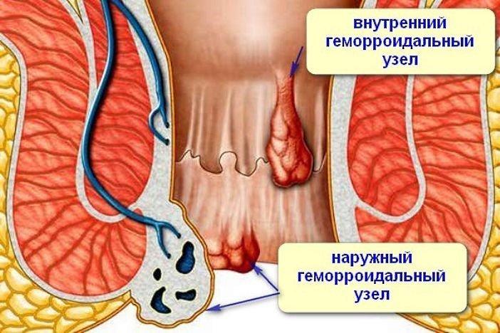 russkaya-molodaya-zhena-seks-smotret