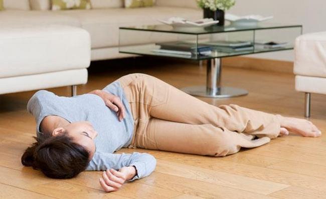 Есть ли температура при коклюше у взрослых