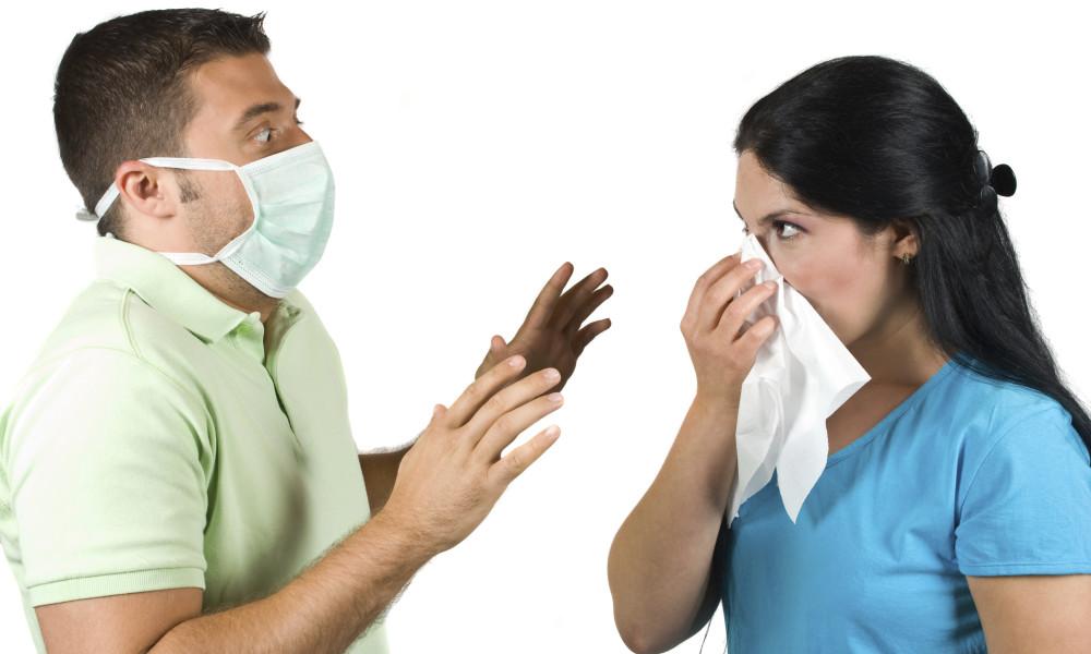 Ротавирусная инфекция (кишечный грипп) у взрослых – симптомы, лечение и профилактика