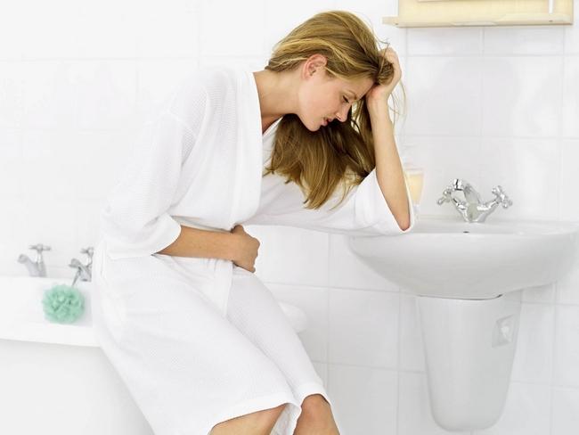 Кишечный грипп у взрослых - симптомы и лечение кишечного гриппа - ПолонСил.ру - социальная сеть здоровья - медиаплатформа МирТесен