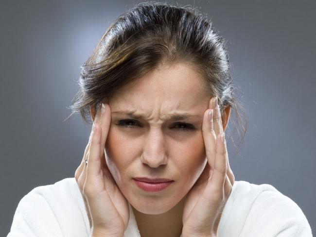 Синусит — симптомы синусита и лечение у взрослых, СпросиВрача