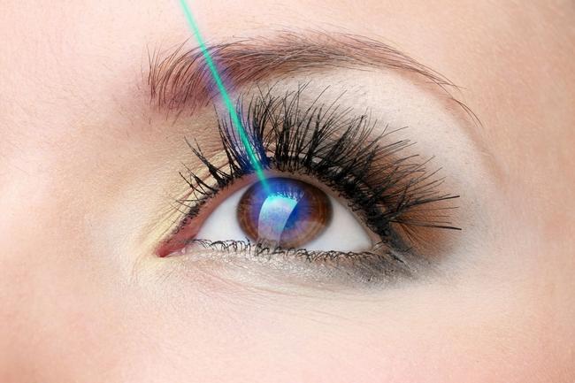 Глаукома — причины, симптомы, лечение и профилактика, СпросиВрача