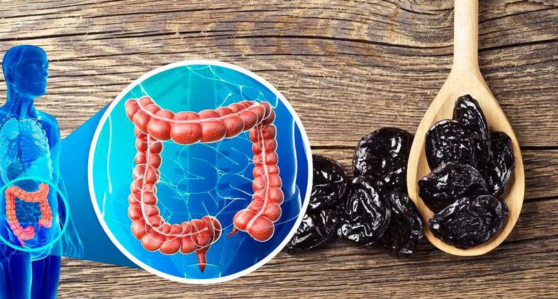Очищение организма, или детокс