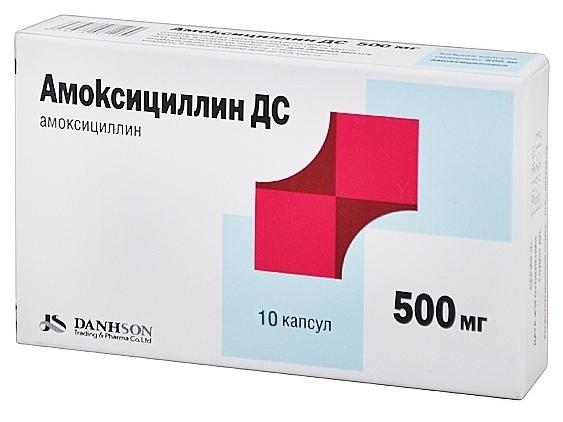 Лечение хламидиоза у женщин и обзор эффективных препаратов