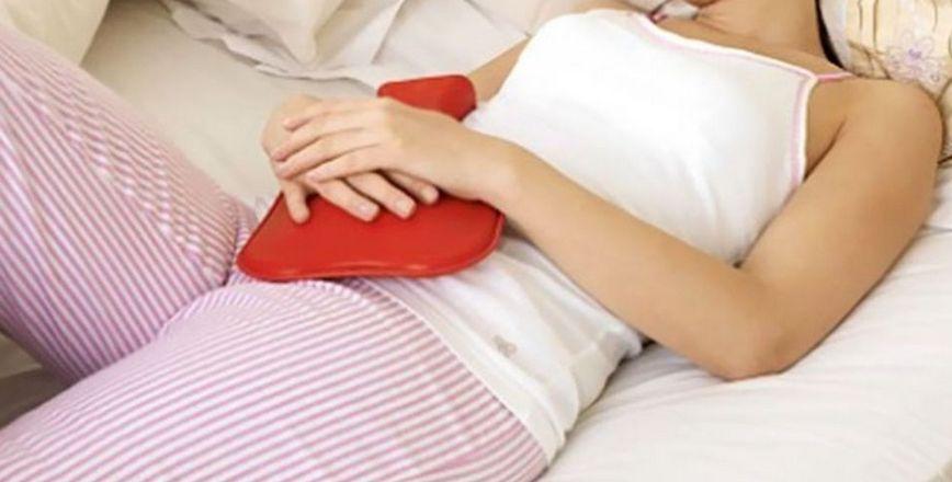 Нормальный гемоглобин у мужчин и женщин