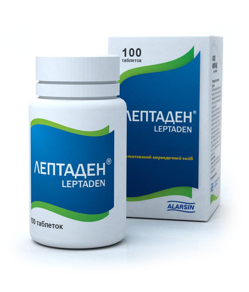 lekarstvo-dlya-virabotki-spermi